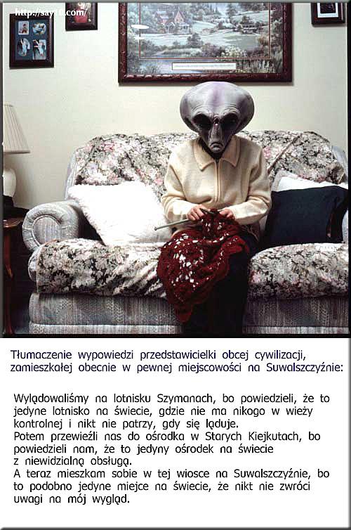 Prawda o Starych Kiejkutach (ilustr. say10.com)
