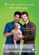 SOS homophobie 2