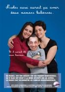 SOS homophobie 4