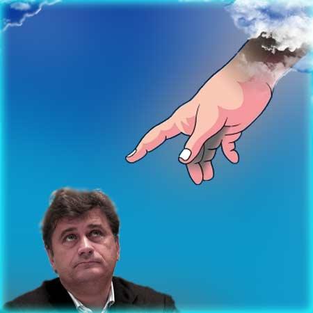 ilustr. Nacho (wykorzyst. zdj. z fejm.pl/cartoonstock.com)
