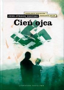 "Jens-Jürgen Ventzki ""Cień ojca"" (fot. Nacho)"