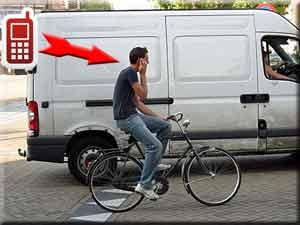 To w Amsterdamie - u nas jest tak samo (fot. ski-epic.com)