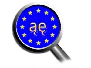 ilustr. Nacho (wykorzystano element graf. ze strony wwp.eu.com)