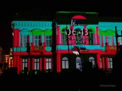 Light Move Festival 2012