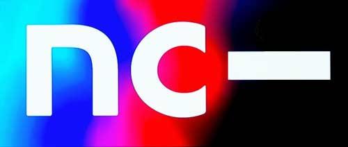 NC- (ilustr. Nacho)