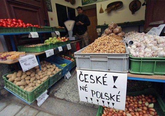 fot. Alexandra Malachovská - Aktuálně.cz