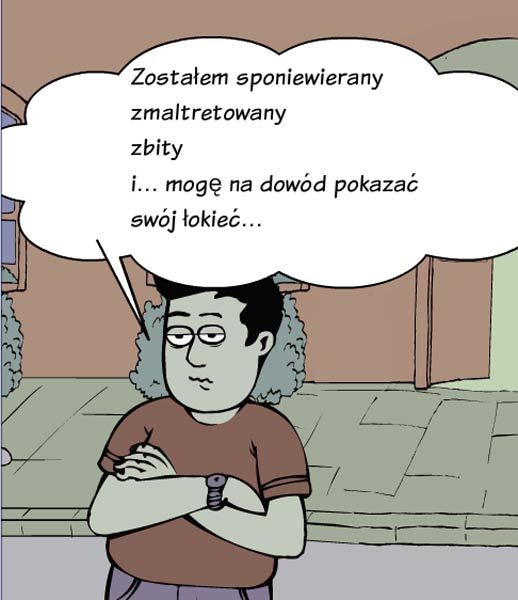 (ilustr. Tomek Nacho)